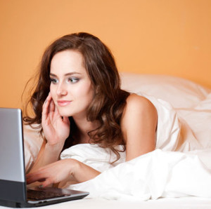 Porn healthy marriage research